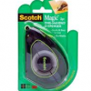 Thumbnail image for New Coupon: $1.00 off 1 Scotch Magic Tape One-Handed Dispenser