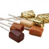Thumbnail image for Sees Candies: Free Lollipop 7/20