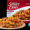 Thumbnail image for New Coupon: $3.00 off any 10 Weight Watchers Smart Ones