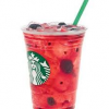 Thumbnail image for Starbucks: Free Refresher Beverage 7/13