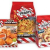 Thumbnail image for RARE Coupon: $1.50 Off Any One T.G.I. Friday's Frozen Snack
