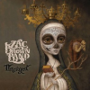 """Thumbnail image for Zac Brown Band """"Uncaged"""" (The Full Album) $3.99"""