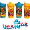 Thumbnail image for Walmart: USA Kids Cups $1.74 Each