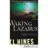 Thumbnail image for Amazon Free Book Download: Waking Lazarus