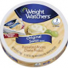 Thumbnail image for YUMMY COUPON: $1/1 Weight Watchers Cheese ($.98 at Walmart)