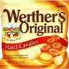 Thumbnail image for Werther's Original Coupon- $.96 A Bag At Walgreens