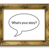 Thumbnail image for Frugal Readers- I Want Your Story