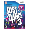 Thumbnail image for Amazon: Just Dance 3 Wii Game 75% Off