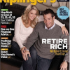 Thumbnail image for Kiplingers Personal Finance Magazine – $6.99 For One Year