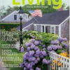 Thumbnail image for Martha Stewart Living Magazine – One Year For $15.99