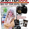 Thumbnail image for Shutterbug Magazine – $9.99/Year