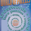 Thumbnail image for Games World of Puzzles – $9.98 For One Year
