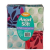 Thumbnail image for Back To School Deal: Angel Soft Tissues at Walmart $.62