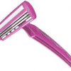 Thumbnail image for Walmart Moneymaker: BIC Razors