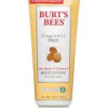 Thumbnail image for Facebook Coupon: $1.50/1 Gud from Burt's Bees Product