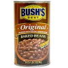 Thumbnail image for $1/2 Bush's Baked Beans Coupon (Farm Fresh Deal)