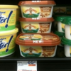 Thumbnail image for Food Lion Butter Close Out Price