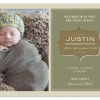 Thumbnail image for 3 FREE Birth Announcements From Cardstore.com (FREE Shipping)