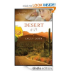 Thumbnail image for Amazon Free Book Download: Desert Gift