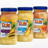 Thumbnail image for New Coupon: $1/2 DOLE All Natural Fruit Jars