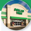 Thumbnail image for Dollar Tree: 10% Off Entire $10 Purchase on 11/24 Only