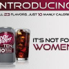 Thumbnail image for New Coupon: BOGO 2 Liter of Dr. Pepper 10