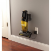 Thumbnail image for Amazon: Eureka Quick-Up Cordless 2-in-1 Stick Vacuum with Bonus Filter $28.99