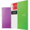 Thumbnail image for Target  (Or Walmart Price Match): 5 Star 1 Subject Notebooks $.50