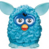 Thumbnail image for Amazon: Teal, White and Black Furby Sale