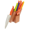 Thumbnail image for Furi Rachael Ray Gusto-Grip Basics 10-Piece Block Set $37.29