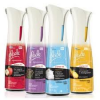 Thumbnail image for Walgreens: 3 Glade Expressions Starter Kits $.25 each