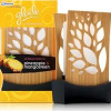 Thumbnail image for Walmart and Target: Glade Expressions Oil Diffuser Kit $.99