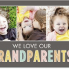 Thumbnail image for Celebrate Grandparents Day with FREE Cards + FREE Shipping from Cardstore!