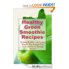 Thumbnail image for Amazon Free Book Download: Healthy Green Smoothie Recipes