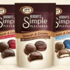 Thumbnail image for Target: FREE Hershey's Simple Pleasures (Chocolate)
