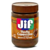 Thumbnail image for Walmart: Possible FREE JIF Hazelnut Spread
