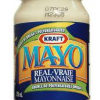 Thumbnail image for New Coupon: $1.00 off on Any ONE KRAFT Mayo or MIRACLE WHIP (Target Deal)