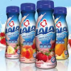 Thumbnail image for Walmart Deal: LaLa Smoothies $.47