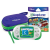 Thumbnail image for Amazon: LeapFrog Leapster Explorer Grade School Globe-Trotter Pack $48.18