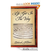Thumbnail image for Amazon Free Book Download: Life Got In The Way
