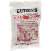 Thumbnail image for New Printable Coupon: Luden's Cough Drops