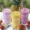 Thumbnail image for Locals: McDonalds Small Smoothies $1
