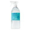 Thumbnail image for Target: Method Cleaning Spray $.99