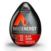 Thumbnail image for Target: MIO Water Enhancer $1.12 Each