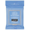 Thumbnail image for Rite Aid: FREE Neutrogena Face Washing Towelettes