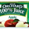 Thumbnail image for New $1/4 Old Orchard Printable Coupon