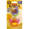 Thumbnail image for Rite Aid: Print NOW To Get 4 FREE Pacifiers
