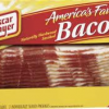 Thumbnail image for New Printable Coupon: $1.00 off Any TWO (2) OSCAR MAYER Bacon