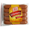 Thumbnail image for New Coupon: $0.55/1 Oscar Mayer Classics