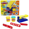 Thumbnail image for Amazon: PlayDoh Creative Play Fun Factory $7.93